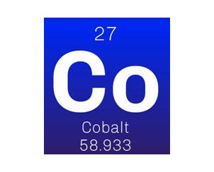 Cobalt-Element