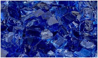 Cobalt-uses