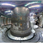 Nuclear Reactors: Principle, Construction, Fueling and Types of Reactors