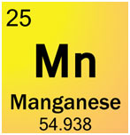 Manganese: Occurrence, Properties, Uses and Isotopes of Manganese