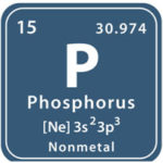 Phosphors: Occurrence, Properties, Allotropes, Uses and Isotopes of Phosphorus