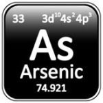 Arsenic: Occurrence, Properties, Allotropes, Uses and Isotopes of Arsenic